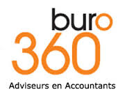 Buro360 Adviseurs en Accountants